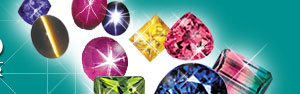 Gem Mines - Fine Gems and Pearls Wholesaler
